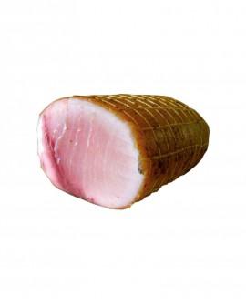 Roast fish di pesce spada filetto - 500g - scadenza 45gg - Salumi di Mare
