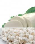 Mozzarella fior di latte CUBETTATA kg.3 - Caseificio Chirico