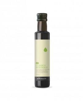 Olio Extravergine d'Oliva Classico Biologico 100% italiano - 250ml - Olio il Bottaccio