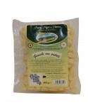 Gnocchi con patate La Montanara - pasta fresca con patate