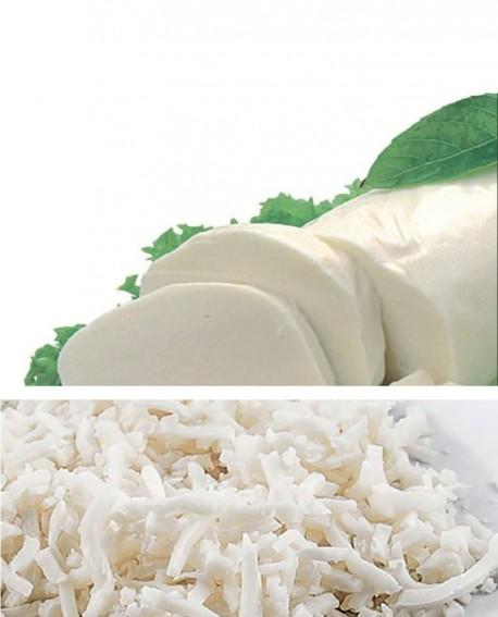 JULIENNE VACCINO 3 kg Casearia Agricol Sud