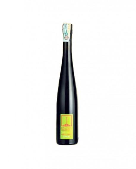 Liquore artigianale alla birra 500 ML - Birrificio San Quirico