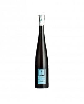 Amaro artigianale alla birra 500 ML - Birrificio San Quirico