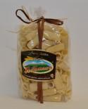 Rigatoni La Montanara - pasta secca trafilataura in bronzo