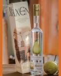 Grappa Distillato Pera Williams 200 ml - Maxentia