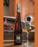 Vino Santo Trentino 500 ml - Maxentia