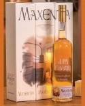 Grappa Stravecchia 500 ml - Maxentia