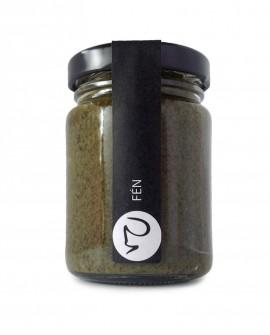 Fèn condimento 106 gr erbe di montagna - Primitivizia