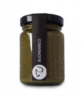 Buonenrico condimento 106 gr erbe di montagna - Primitivizia