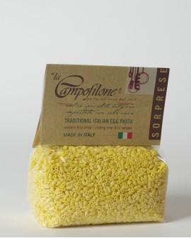 Sorprese all'uovo 250g - La Campofilone