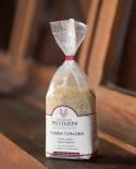 Farina taragna - sacco 25 kg - Molino Pellegrini