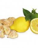 San Carlon al limone 150g - Pasticceria Aliverti