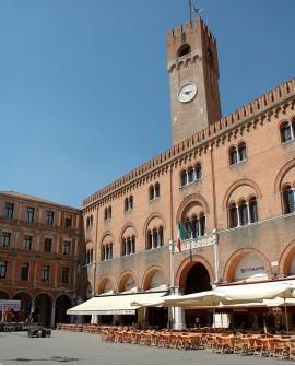 Mercato Italia - Treviso, Incontriamo il Mercato Trevigiano 24 Ottobre 2017 - Gustox Academy