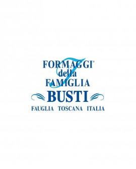 Fresco sapore di pura pecora 900-1000 g - Caseificio Busti