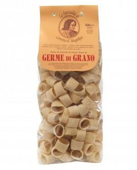 Calamari Lorenzo il Magnifico 500 gr - pasta al germe di grano - Antico Pastificio Morelli