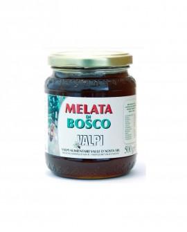 Melata di bosco italiana 500 g - Valpi