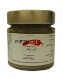Crema di broccoletti - 210 g - Peperdop