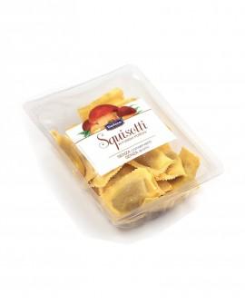Squisotti ai funghi porcini - 1 Kg - bontà italiane - Pastificio Davena