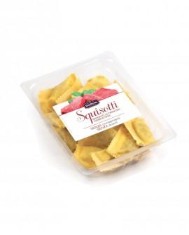Squisotti brasato di fassona piemontese - 1 Kg - bontà italiane - Pastificio Davena