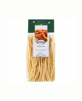 Matriciani - pasta di semola 500 gr - Pastificio Pirro