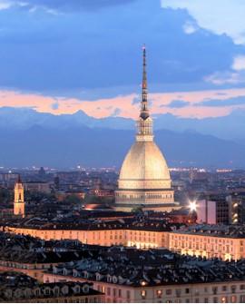 Mercato Italia - Torino, 6 Marzo 2018, serata Gustox B2B Eccellenze Agroalimentari Italiane - Gustox Academy