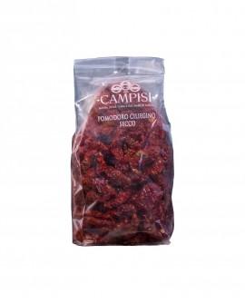 Pomodoro Ciliegino secco 100 g in flow pack - Campisi