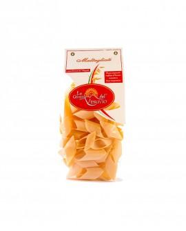 Maltagliati Lisci - 500 gr - Le Gemme del Vesuvio