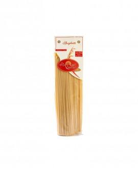 Spaghetti - 500 gr - Le Gemme del Vesuvio