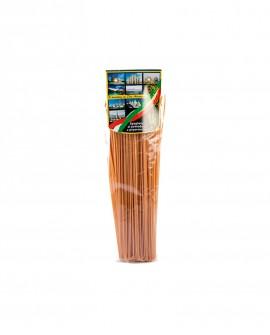 Spaghetti al peperoncino - 500 gr - Le Gemme del Vesuvio