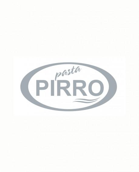 Fettuccine matassa - patsa secca all'uovo matassa 500 gr - Pastificio Pirro