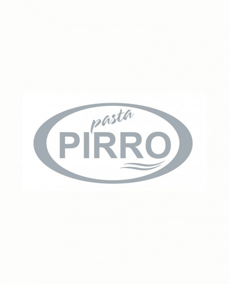Pappardelle matasse pasta secca all'uovo 500 gr - Pastificio Pirro