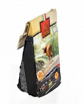 Parmigiano Reggiano Vacche Rosse razza Reggiana 24-30 mesi - SV 1 kg - Consorzio Vacche Rosse