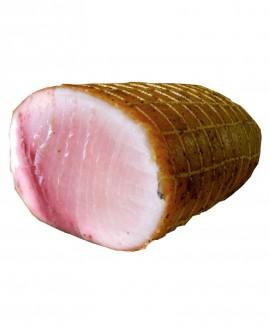 Roast fish di pesce spada filetto - 1,6 kg - Salumi di Mare