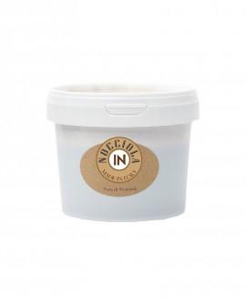 Pasta di nocciola chiara - secchiello 1 kg - Nocciola IN
