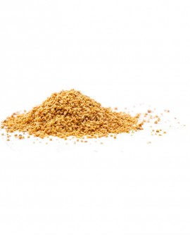 Granella di Nocciole - SV 1kg - Noccioro