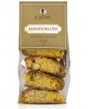 Mandorloni 200 g - Il Vallino