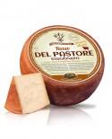 Pecorino Rosso del Pastore stagionato 60 giorni - 600g - Agrifood Toscana
