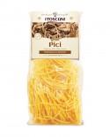 Gran Pici artigianali di grano duro - 500g - Agrifood Toscana