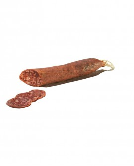 Salchichon Iberico sottovuoto 1 Kg - Alimentari San Michele - Carni