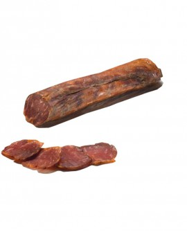 Lomo Iberico sottovuoto 1 kg - Alimentari San Michele - Carni