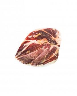 Paleta Iberica PLATA sottovuoto 2,6 Kg - Alimentari San Michele - Carni