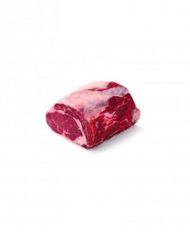 Entrecote a cuore scottona Prussiana 3 Kg sottovuoto - Alimentari San Michele - Carni