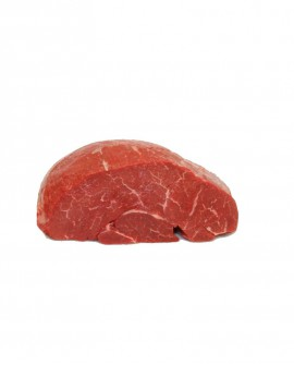 Cuore di scamone scottona Prussiana 4 Kg 1 x ct sottovuoto - Alimentari San Michele - Carni