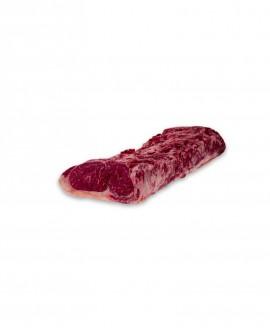 """Roastbeef """"controfiletto"""" scottona Prussiana disossato 5 Kg sottovuoto - Alimentari San Michele - Carni"""