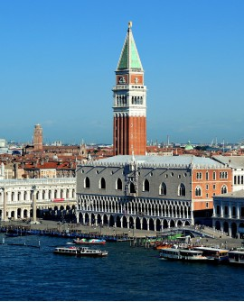 Mercato Italia - Venezia, 14 Dicembre 2018, serata Gustox B2B Eccellenze Agroalimentari Italiane - Gustox Academy