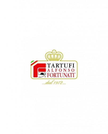 Tartufi Bianchetti in crema 25 g, in vasetto di vetro - Tartufi Alfonso Fortunati