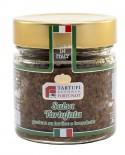 Salsa Tartufata 200 g, in vasetto di vetro - Tartufi Alfonso Fortunati