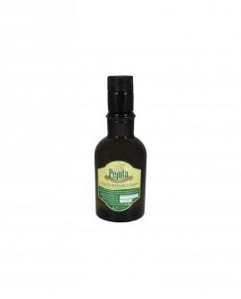 PEPITA - Olio Extra Vergine di Oliva 100% Italiano - bottiglia 0,25 lt - Goccia d'Oro d'Abruzzo