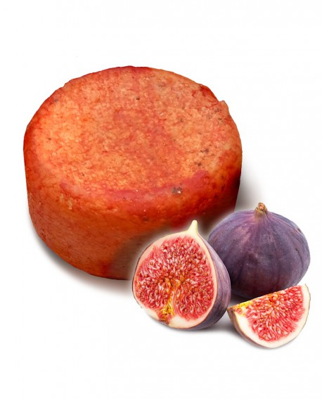 Rosso Maremmano, latte ovino - stag. 60gg - 350g. - Agrifood Toscana
