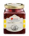 Miele e Frutti di Bosco 250 g - Tartufi Alfonso Fortunati
